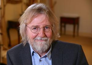 El creador de 'Vikings' prepara reinterpretación de 'The Great Gatsby'