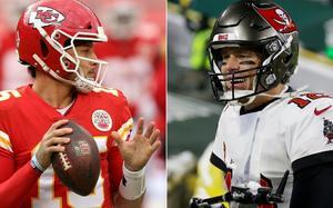 Este será un Super Bowl muy distinto