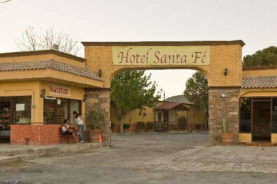 Hasta dos años tardarían hoteleros de la Región Centro en recuperar su economía