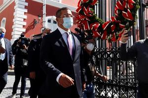 La violencia machista en Puerto Rico se convierte en una cuestión de Gobierno