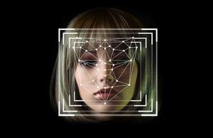 Amnistía Internacional en contra del reconocimiento facial