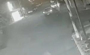 Descartan secuestro en video viral en Edomex