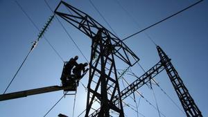 Pospone la Suprema Corteel fallo sobre la nueva política energética de México
