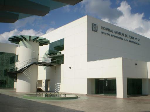En Monterrey, dejan morir de COVID-19 amédico de Castaños