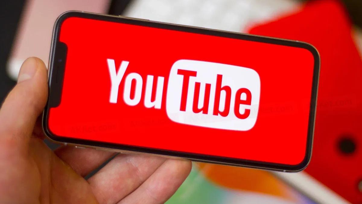 YouTube comparte sus planes para 2021
