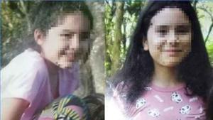 Organismos de DDHH piden esclarecer la muerte de niñas argentinas en Paraguay