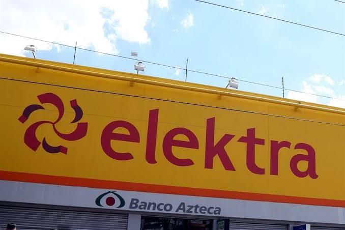 Elektra deberá pagar 4,916mdp por impuestos omitidos: TFJA