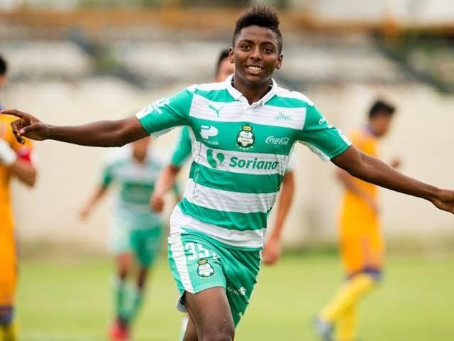 Joao Maleck ya tiene nuevo equipo en el futbol mexicano