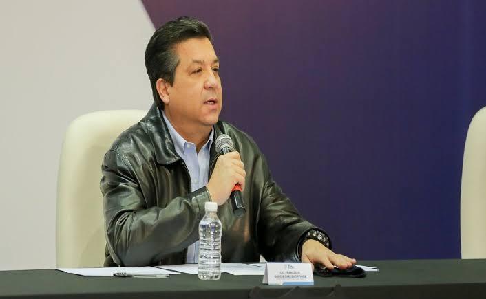 'Tamaulipas no es, ni será zona libre para el crimen'
