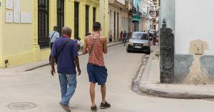 Cuba reporta 666 nuevos casos de coronavirus y acumula 24,105 contagios