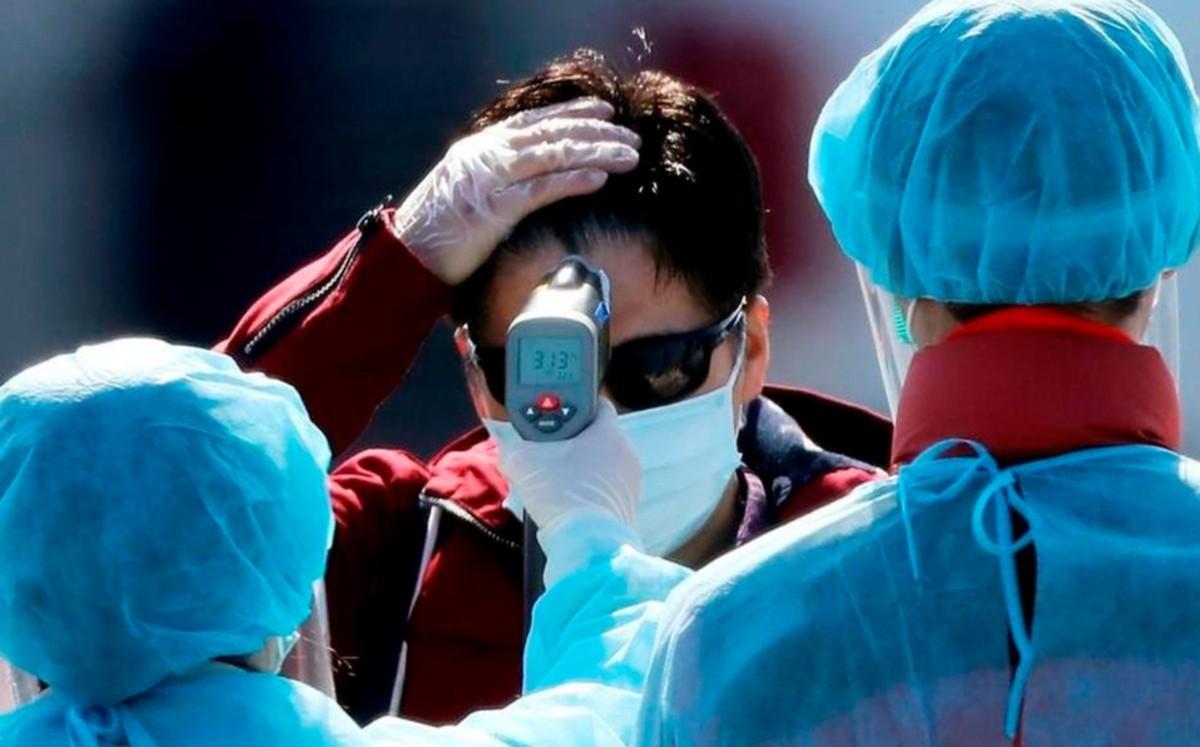 Aseguradoras no cubrirán reacciones adversas a vacuna antiCovid