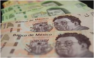México es de los países menos endeudados en pandemia: FMI