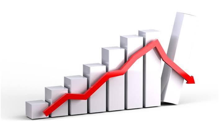 'Estímulos fiscales por COVID elevarán deuda mundial a 99.5% del PIB'