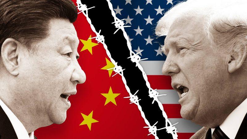 La ONU confía en un 'reinicio' de las relaciones entre EU y China