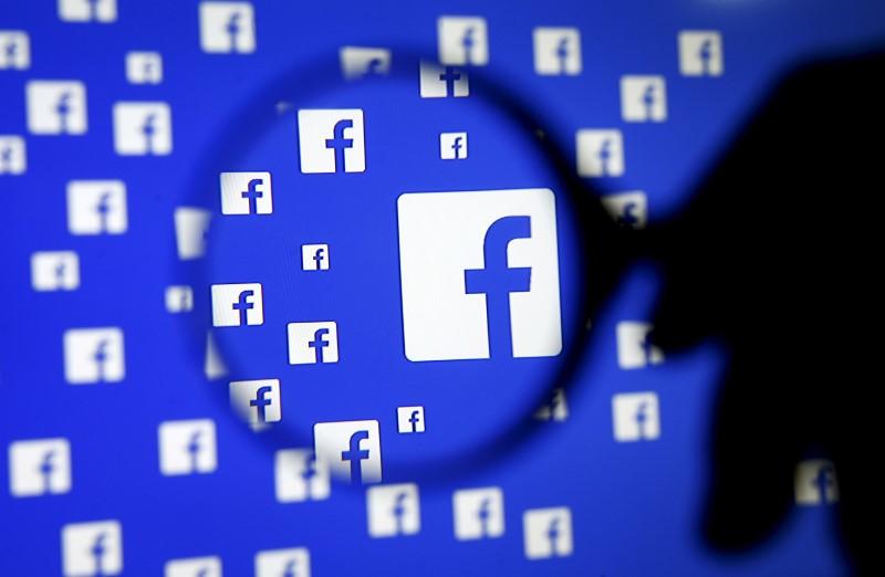 Facebook mostrará menos contenido político