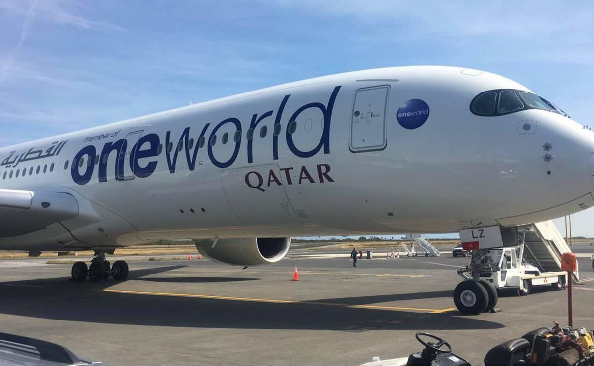 El vuelo de 7 millones de pesos para llevar a Tigres a Qatar