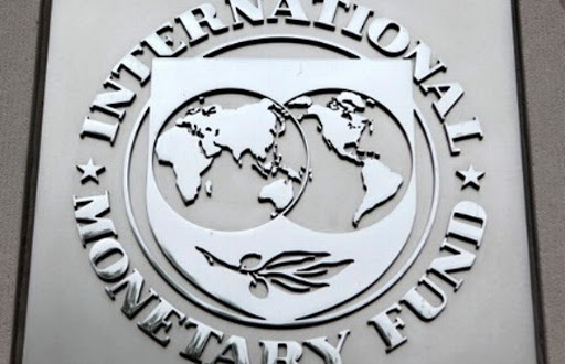 FMI: Apoyos anti COVID-19 dejarán más endeudado al mundo