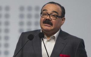 Carlos Ramírez: 'Mi propuesta es devolverle Mérida a la ciudadanía'