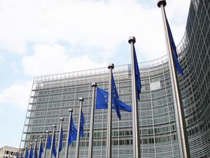Bruselas pide que países eviten retrasos en la Fiscalía europea contra Fraude
