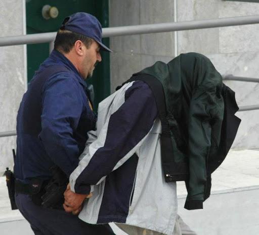 Puesto en libertad por error, detienen a reo hispano en EU