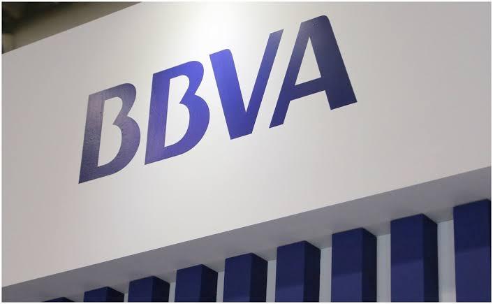 Cae 24.8% utilidad de BBVA México en 2020