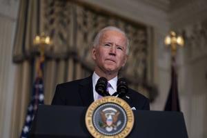 Biden nombra a Robert Malley como nuevo enviado especial para Irán