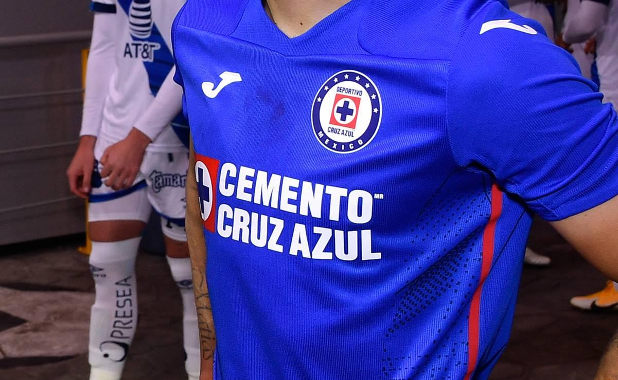 Cruz Azul pide a sus aficionados no ir a los hoteles de concentración