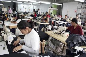 Se desplomó la economía 8.5% a causa de la pandemia por Covid