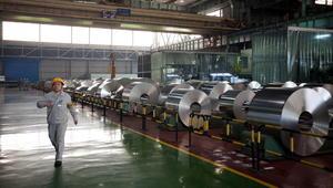 Reduce Altos Hornossu producción al mínimo