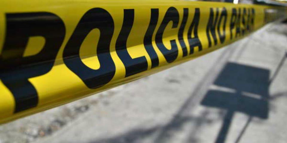 Hallan a dos mujeres descuartizadas cerca de primaria en San Luis Potosí