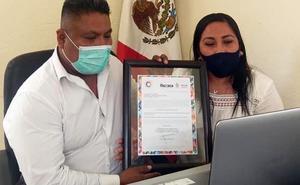 Muere edil de Santos Reyes Tepejillo, Oaxaca; van 14 alcaldes fallecidos durante la pandemia