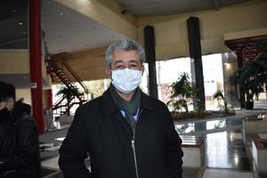 Iniciará SEP el proceso de las preinscripciones en Monclova