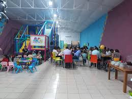 Vigilarán inspectores Covid fiestas infantiles en Monclova