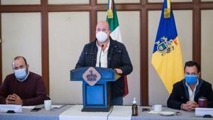 'Mutación de COVID-19 detectada en Jalisco podría ser mexicana', señalan especialistas