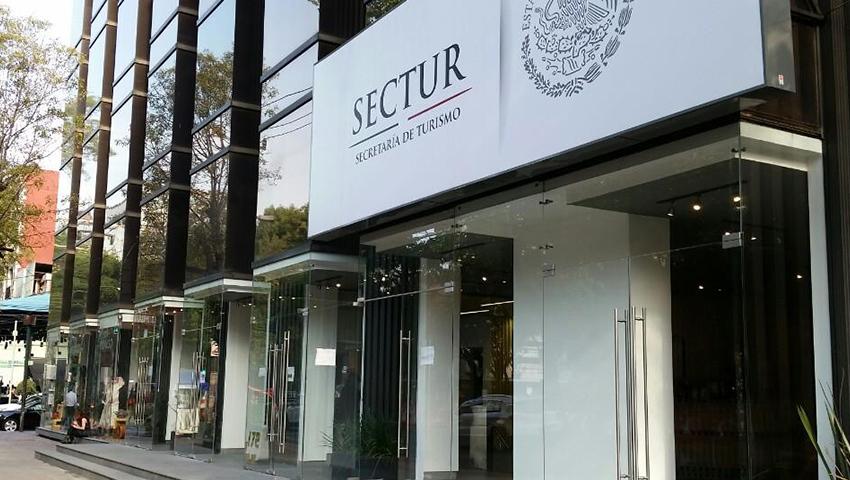 México perderá 782 mdd por restricciones de vuelo de Canadá, dice la Sectur