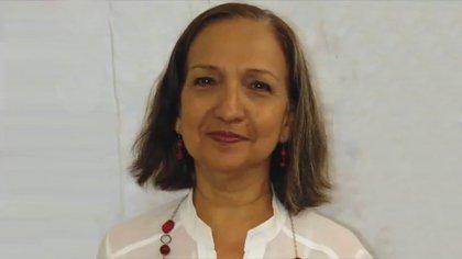 Felipa Obrador sin amparo: Juez Federal
