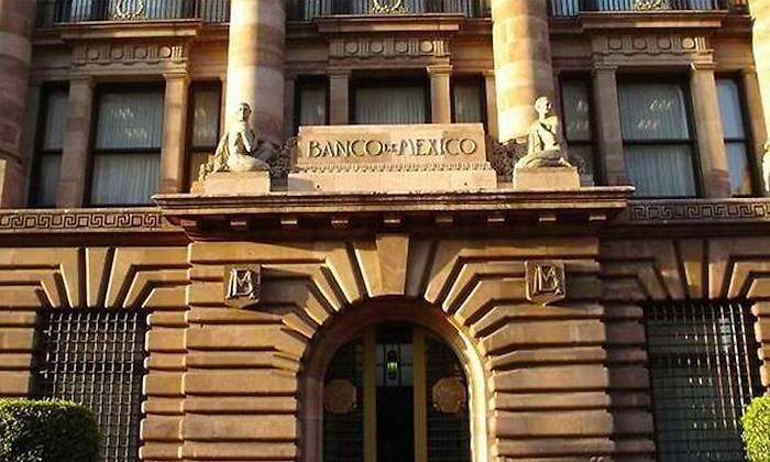 Banxico: Nota soberana, en riesgo si hay reforma