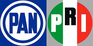 PRI y PAN: Modificación aumentará tarifas