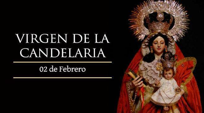 ¿Cuál es su significado y por qué se celebra el Día de la Candelaria?