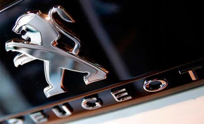 Peugeot nombra al mexicano Gerardo Carmona como director general