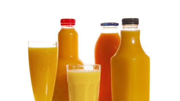 Conoce las diferencias entre zumo, jugo y néctar