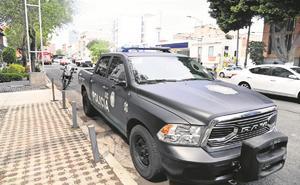 Familiares denuncian desaparición de joven en patrulla de Sinaloa