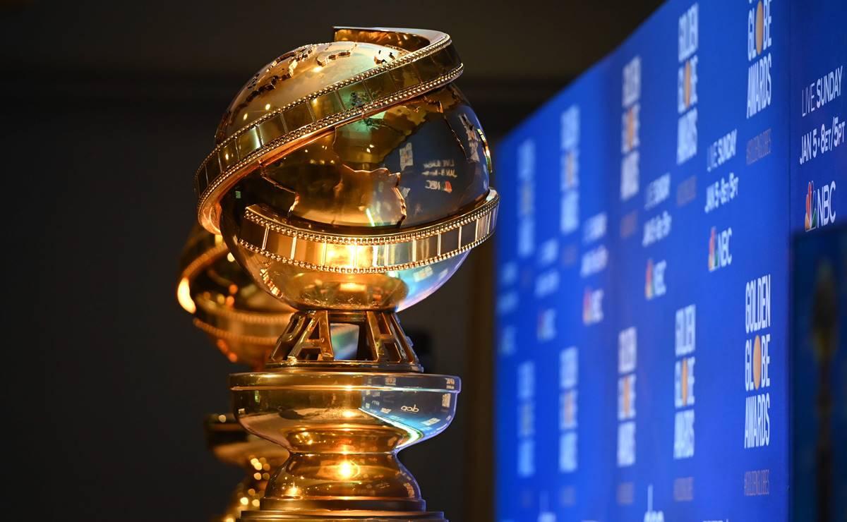 Arranca temporada de premios en Hollywood, con cines cerrados y estrenos  suspendidos