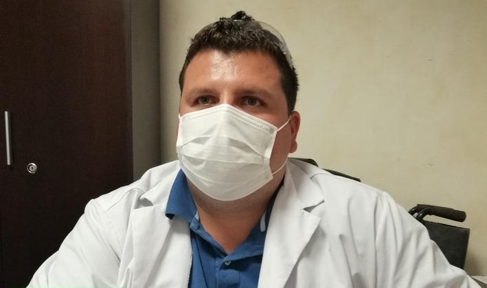CLAUSURAN UN VIDEO BAR POR VIOLAR EL HORARIO DE CIERRE