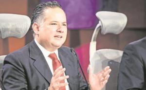 Se debilitaría en México sistema financiero con reforma a Banxico
