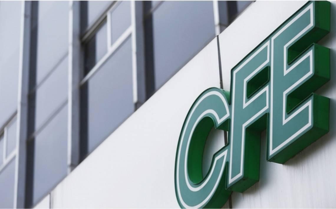 CFE: Condona la deuda histórica a tabasqueños