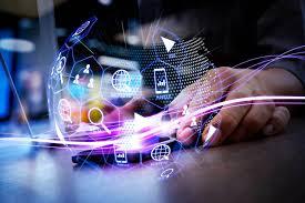 Empleo en sector tecnológico crece 57% en confinamiento