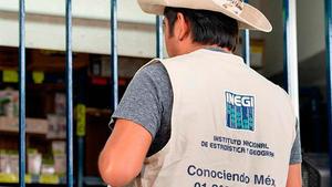 'Censo de Inegi 2020 influirá en participaciones federales a estados'