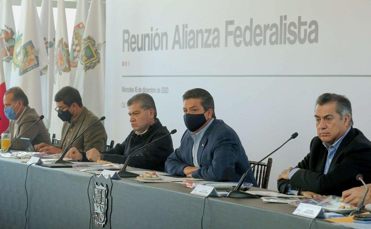 'Reforma eléctrica de AMLO tendrá impacto inflacionario'