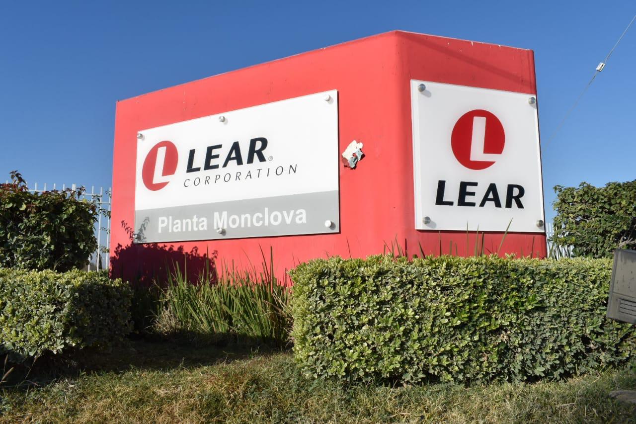 Sin fecha para finiquitar a obreros de empresa Lear